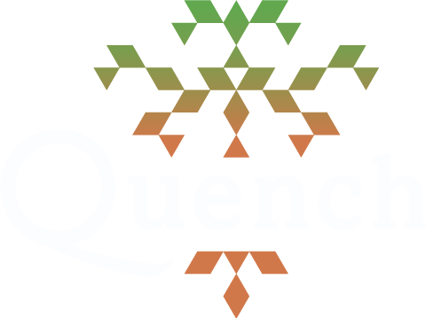 quench-logo-2